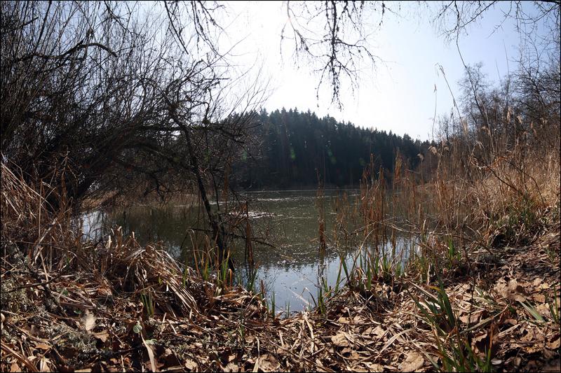 Habitat deutschland